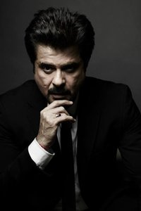 Actor Anil Kapoor in Aankhen 2, Actor Anil Kapoor photos, videos in Aankhen 2