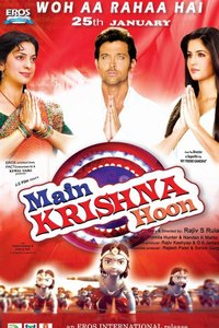 Main Krishna Hoon Hindi movie reviews, photos, videos