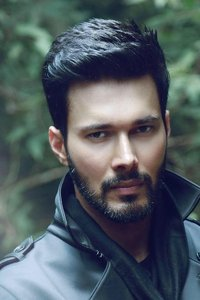 Actor Rajneesh Duggal in Mushkil, Actor Rajneesh Duggal photos, videos in Mushkil