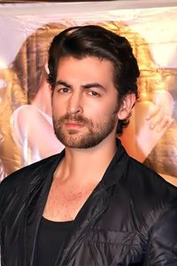 Actor Neil Nitin Mukesh in Saaho, Actor Neil Nitin Mukesh photos, videos in Saaho