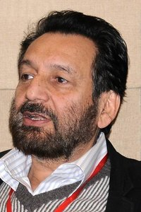 Actor Shekhar Kapur  in Vishwaroopam II, Actor Shekhar Kapur  photos, videos in Vishwaroopam II