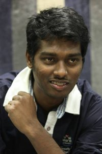 Atlee Kumar  movie reviews, photos, videos