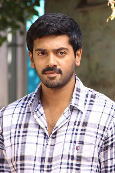 Movie Ashwin Kakumanu Photos, Videos, Reviews
