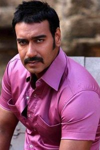 Actor Ajay Devgan in Baadshaho, Actor Ajay Devgan photos, videos in Baadshaho