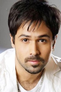 Actor Emraan Hashmi in The Body, Actor Emraan Hashmi photos, videos in The Body