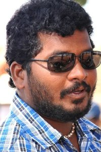 Maddy teams up with Kalavani director