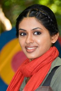 Actor Anjali Patil in Kaala, Actor Anjali Patil photos, videos in Kaala