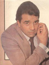 Actor Dharmendra in Singh Saab The Great, Actor Dharmendra photos, videos in Singh Saab The Great