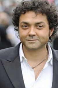 Actor Bobby Deol in Help, Actor Bobby Deol photos, videos in Help