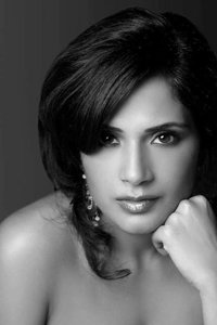 Richa Chadda latest photos.