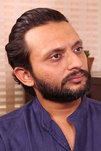 Actor Mohammed Zeeshan Ayyub in Zero, Actor Mohammed Zeeshan Ayyub photos, videos in Zero