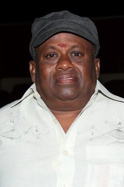 Movie Senthil Photos, Videos, Reviews