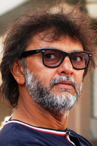 Director Rakeysh Omprakash Mehra in Mirzya, Director Rakeysh Omprakash Mehra photos, videos in Mirzya