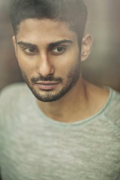 Movie Prateik Babbar Photos, Videos, Reviews