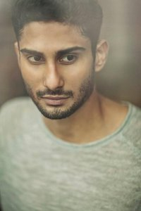 Actor Prateik Babbar in Chhichhore, Actor Prateik Babbar photos, videos in Chhichhore
