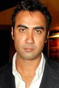 Movie Ranvir Shorey Photos, Videos, Reviews