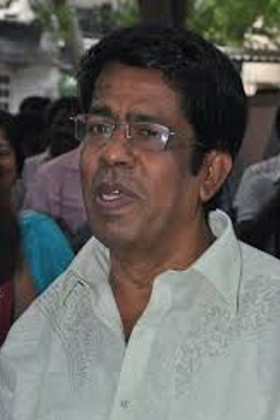 Movie R. Sundarrajan Photos, Videos, Reviews