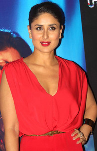 Actor Kareena Kapoor in Angrezi Medium, Actor Kareena Kapoor photos, videos in Angrezi Medium