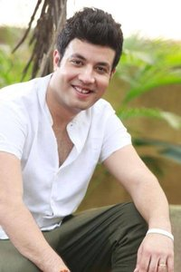 Actor Varun Sharma in Arjun Patiala, Actor Varun Sharma photos, videos in Arjun Patiala