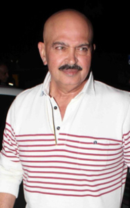 Director Rakesh Roshan in Khudgarz, Director Rakesh Roshan photos, videos in Khudgarz