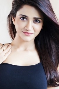 Actor Anaika Soti in Satya 2, Actor Anaika Soti photos, videos in Satya 2