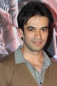 Director Punit Malhotra in Student of the Year 2, Director Punit Malhotra photos, videos in Student of the Year 2