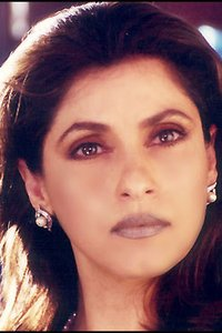 Actor Dimple Kapadia in Finding Fanny, Actor Dimple Kapadia photos, videos in Finding Fanny