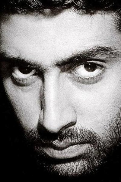 Movie Abhishek Bachchan Photos, Videos, Reviews