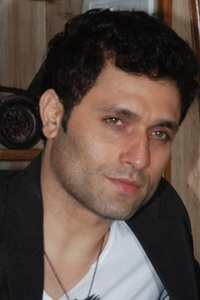 Actor Shiney Ahuja in Ghost, Actor Shiney Ahuja photos, videos in Ghost