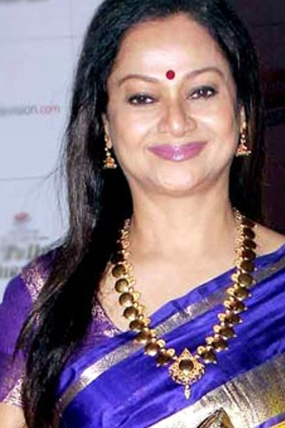 Movie Zarina Wahab Photos, Videos, Reviews