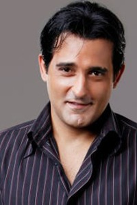 Actor Akshaye Khanna in Mom, Actor Akshaye Khanna photos, videos in Mom