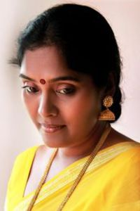 Actor Archana in Seethakathi, Actor Archana photos, videos in Seethakathi