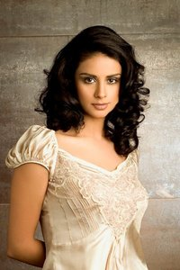 Actor Gul Panag in Turning 30!!!, Actor Gul Panag photos, videos in Turning 30!!!