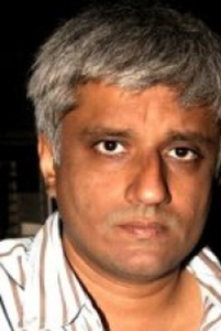 Director Vikram Bhatt in 1921, Director Vikram Bhatt photos, videos in 1921