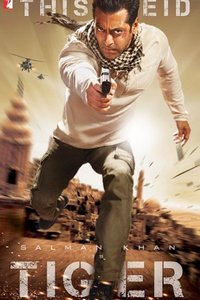 Ek Tha Tiger Hindi movie reviews, photos, videos