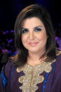 Actor Farah Khan in Hyderabad Nawabs 2, Actor Farah Khan photos, videos in Hyderabad Nawabs 2