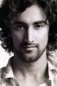 Actor Kunal Kapoor in Devadas, Actor Kunal Kapoor photos, videos in Devadas