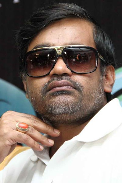 Movie Selvaraghavan Photos, Videos, Reviews