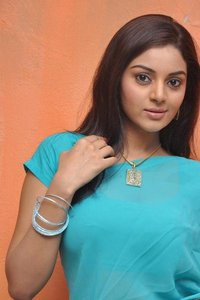 Actor Sanam Shetty in Walter, Actor Sanam Shetty photos, videos in Walter