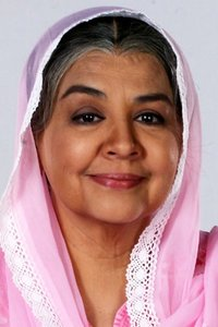 Actor Farida Jalal in Student of the Year 2, Actor Farida Jalal photos, videos in Student of the Year 2
