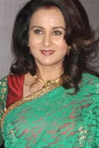 Actor Poonam Dhillon in Biwi-O-Biwi: The Fun-Film, Actor Poonam Dhillon photos, videos in Biwi-O-Biwi: The Fun-Film