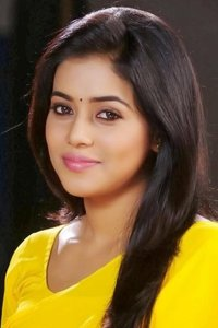 Actor Poorna in Raju Gari Gadhi, Actor Poorna photos, videos in Raju Gari Gadhi
