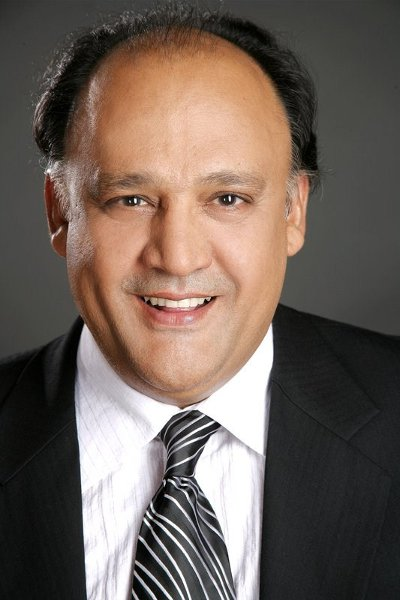Movie Alok Nath Photos, Videos, Reviews