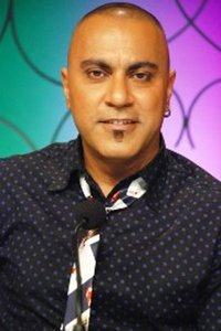 Actor Baba Sehgal  in Achcham Yenbadhu Madamaiyada, Actor Baba Sehgal  photos, videos in Achcham Yenbadhu Madamaiyada