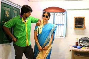 Ponge Ezhu Manohara Tamil Movie Stills Starring Irfan, Archana