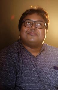 Maaveeran Kittu Audio Launch Stills | Imman