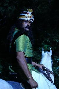 Ilami Tamil Movie Stills | Kishore