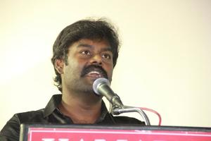 Dharma Durai Movie 100 Days Celebration Stills | R. K. Suresh