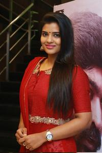 Dharma Durai Movie 100 Days Celebration Stills | Ishwarya Rajesh