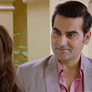 Jeena Isi Ka Naam Hai Hindi Movie Stills | Arbaaz Khan
